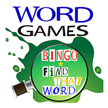 Teacher Word Games - Games for your classroom